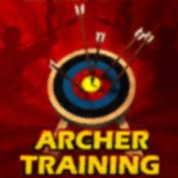 Bow and Arrow 3D Archery games