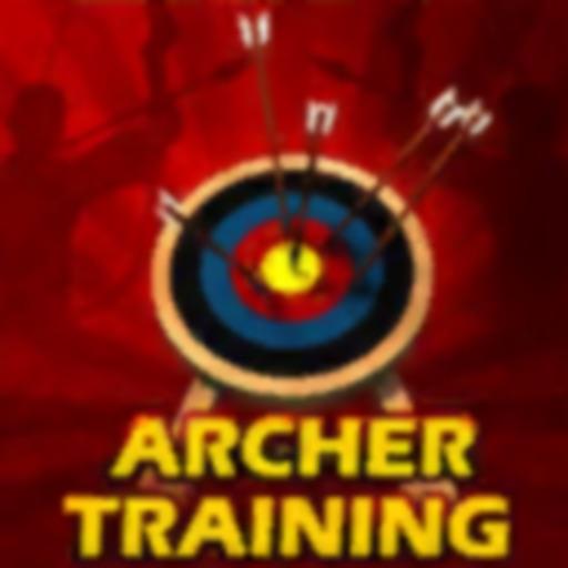 Bow and Arrow 3D Archery games