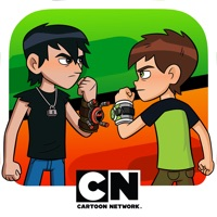 Codes for Ben 10 Heroes Hack