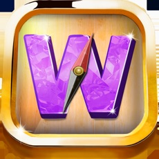 Activities of Word Cities, Words Games