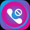 No More Robocalls iphone and android app