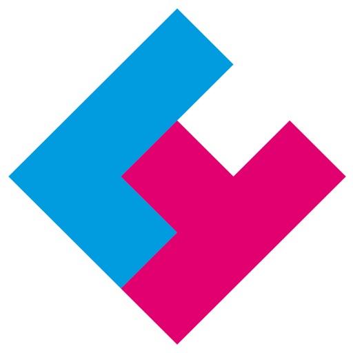 ローチケHMVプレミアム 総合エンタメコンテンツアプリ