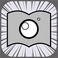 Codes for PhotoManga Hack