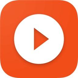 Music Video - Stream Musi