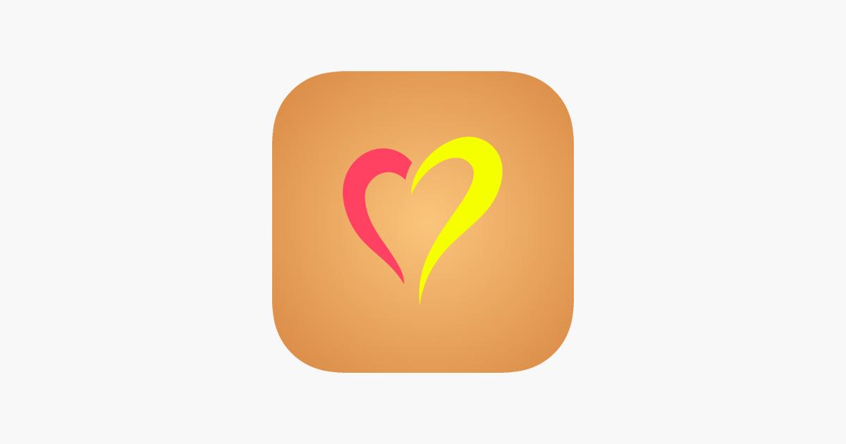 Top sociala dating webbplatser Island hookup kultur