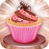 Cupcakes baking: cupcake maker Reviews