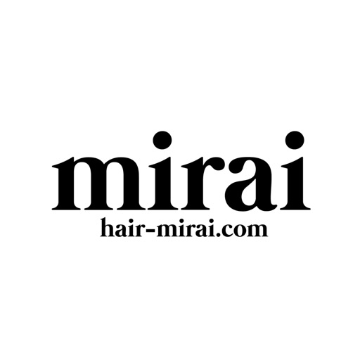 mirai(ミライ)
