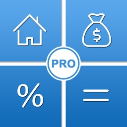 EMI Calculator & Finance PRO
