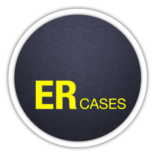 Emergency Radiology Pro
