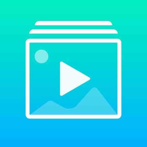 Flipagram download