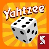 Yahtzee?? with Buddies Dice Hack Online Generator  img