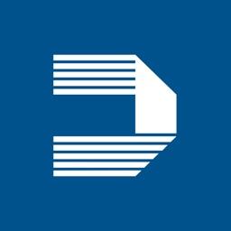 DUCA Mobile Banking