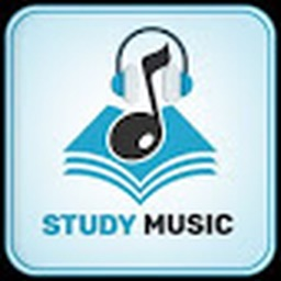 Study Music - Concentration