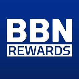 BBN Rewards