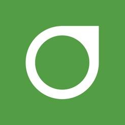 Dexcom G6 on the App Store