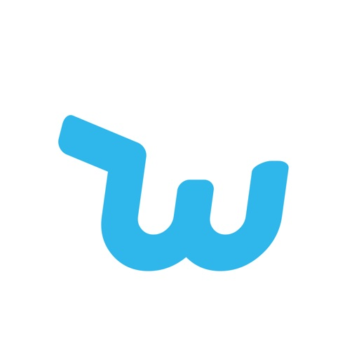 Wish Local for Partner Stores iOS App