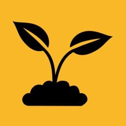 PlantsWell