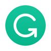Grammarly Keyboard - AppStore