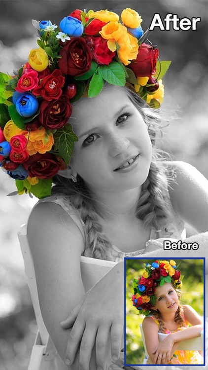 Color Changer-Coloring Editor
