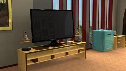 脱出ゲーム ハッピーエスケープ(最上階の部屋)のおすすめ画像6