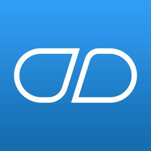 Medisafe - Pill & Med Reminder ios app