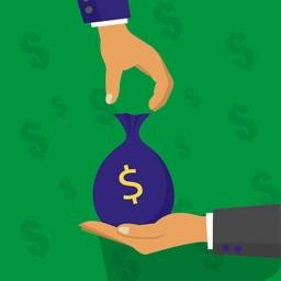 Payday loan USA. Cash advance