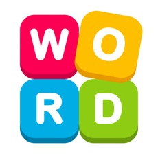 Activities of Word Line - Puzzle Trivia Game