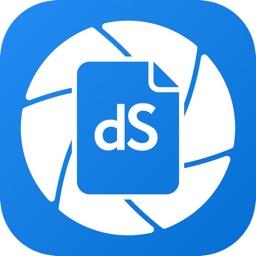 docScanner-PDF Doc Scanner App