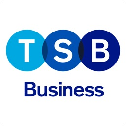 TSB Business Mobile