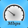 iPerf3 Lite Network Test Tool - iPhoneアプリ