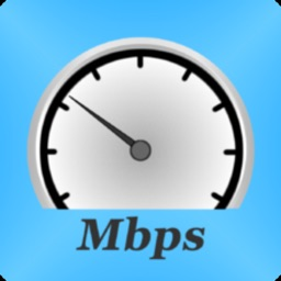 iPerf3 Lite Network Test Tool