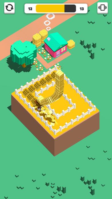 Corn Maze! screenshot 4