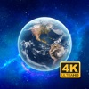 PlanetLapse Space - iPhoneアプリ