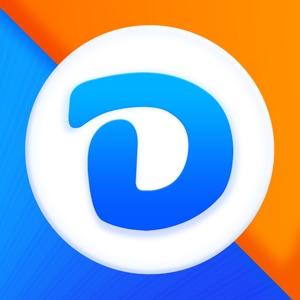 Drop In for Fortnite App Reviews, Free Download