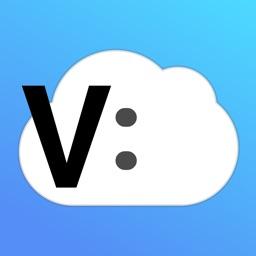 VerseCloud - Bible Study Tool