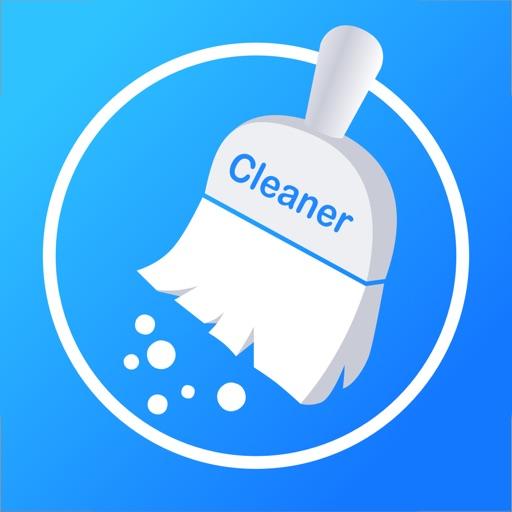 Cleaner:  Clean Storage