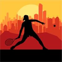 Codes for Tennis Superstar Hack