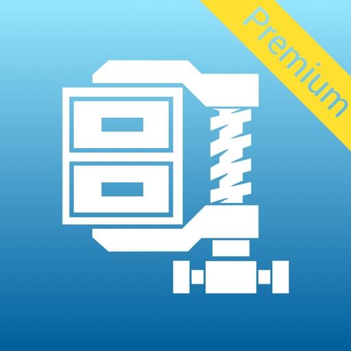 WinZip - Zip, unzip, protect DMG Cracked for Mac Free Download