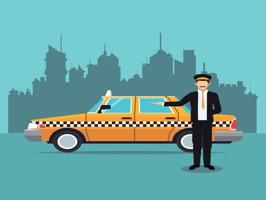 TaxiServiceMS