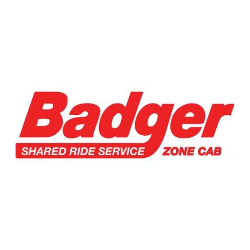Badger Cab