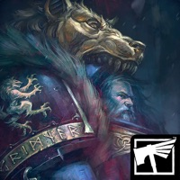 Warhammer Combat Cards Hack Online Generator  img