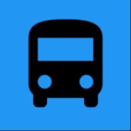 SG Bus App