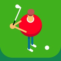 Codes for Golfing Around Hack
