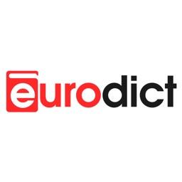 EuroDict Dictionary