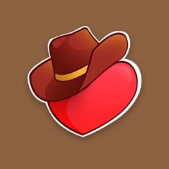 online dating webbplatser Cowboys östeuropeisk dating webbplatser