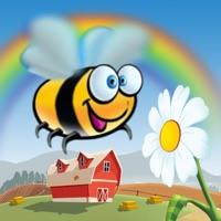 Codes for Bee Smart! Hack
