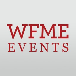 WFME Events by Wells Fargo