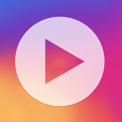 Video Player :All Media Player