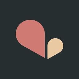 HuddleUp for iOS