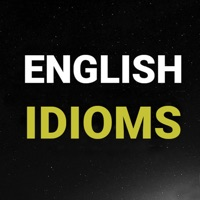 Codes for English Idioms with Sentences Hack